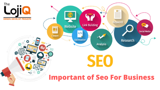 besr seo company in usa
