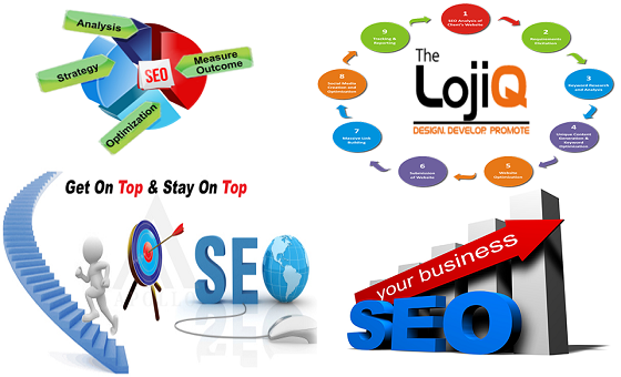 best seo company in usa