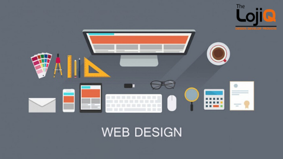 Best Web Designing Company In USA