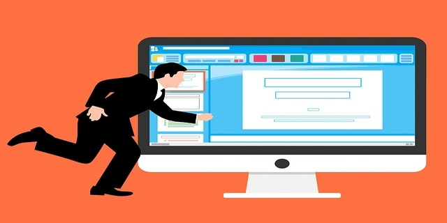 web development agency in usa